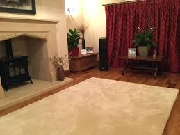 lead time 6 weeks rug works sacramento colour natural