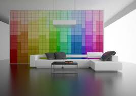 Small Picture 34 best Color Ideas for Accent Walls images on Pinterest Spaces