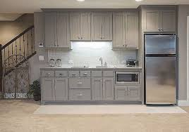 Simple kitchen designs photo gallery Apartment Kitchen Pictures Of Contemporary Kitchens New House Kitchen Designs Home Kitchen Design Ideas Kitchen Remodel Planner Muthu Property Pictures Of Contemporary Kitchens New House Kitchen Designs Home
