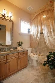 bathroom fan cost factors