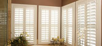 Cheap Curtains, Blinds \u0026 Shutters San Antonio | Affordable Blinds