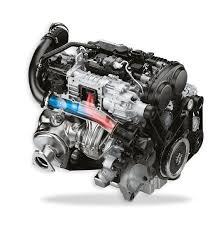 Tunit Petrol & Diesel Performance Tuning