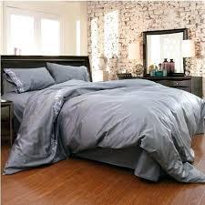 s gray paisley bedding dark grey