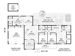 Small Picture House Blueprint Maker Elegant Sumptuous Design Car Garage Floor