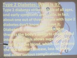 Montserrat Diabetes Association Celebrated their Sixth Anniversary on WDD |  The Montserrat Reporter