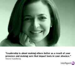Arts Motivational Quotes By Female Leaders Gorgeous 10 Quotes By