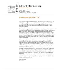 Word Doc Cover Letter Template Crisp Classic Silver Dark Cover Letter Templatesd Free