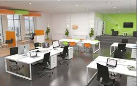 New office design trends Simple The Office Is Where We Spend 80 Of Our Working Lives So What Is 2016 Delivering In Terms Of Interior Design In Our Office Spaces To Boost Productivity And All Storage Systems Top Office Design Trends All Storage Systems