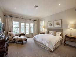 traditional bedroom ideas with color. Full Size Of Bedroom:paint Color For Bedroom Living Room Paint Colors Large Traditional Ideas With M