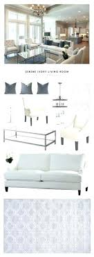 top cook brothers living room sets – greenhouseguru.co