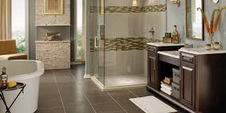 How To Use Mosaic Tile In Your Bathroom Design