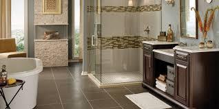 Mosaic Bathroom Designs Interior Simple Ideas