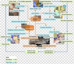 Medical Laboratory Laboratory Information Management System