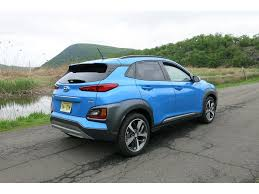 Maybe you would like to learn more about one of these? 2019 Hyundai Kona Pictures Surf Blue Epa Fuel Economy Est City Mpg 27epa Fuel Economy Est Hwy Mpg 33fuel Tank Cap Hyundai Kona Kona Hyundai Hyundai