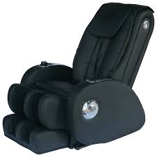 Buy  Pro Massage Chair Pad With Heat  CanadaMassage Pads For Chairs Canada