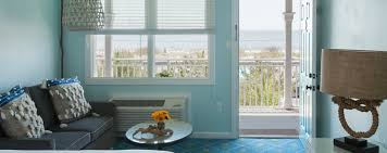 2 bedroom suites cape may nj. beachfront hotels in cape may, nj 2 bedroom suites may nj