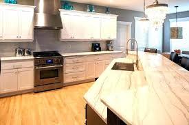 sealing quartz countertops sealing quartz cleaning and