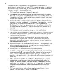 Actuary Job Description Amazing Actuary Job Description Unique Introduction To Lifecontingencies R