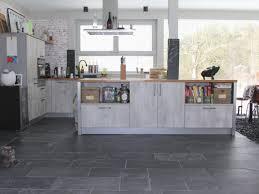 Esstisch Kleine Küche Design Auf Ein Budget