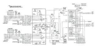 sea nymph wiring diagram wiring diagrams best wire diagram 1988 sea nymph wiring diagram explained ski supreme wiring diagram sea nymph wiring diagram