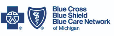 Blue cross strives to be customers' most preferred personal insurance partner by planning together for a smart life. Blue Cross Hap To Cut Premiums Offer Refunds To Customers