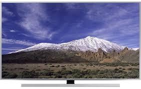 samsung 80 inch tv. samsung un55js8500 tv 80 inch tv