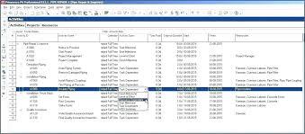 Kpi Dashboard Template Excel Digitalhustle Co