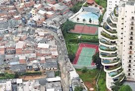 essay on slums research paper academic service essay on slums