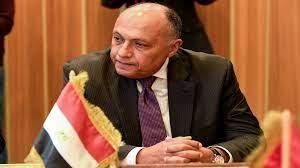 إثيوبيا ترحب بتصريح سامح شكري عن سد النهضة: يدعم موقفنا