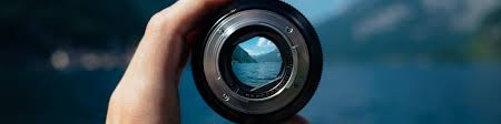Types Of Photography 6 Popular Types Of Photography The Jotform Blog