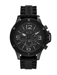 Armani Exchange MODERN <b>SPORT WATCH</b>, <b>Fashion Watch</b> for <b>Men</b>