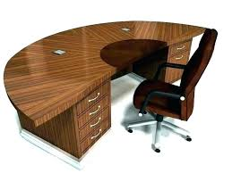 round office table and chairs agpi office round table and chairs office table and chair set