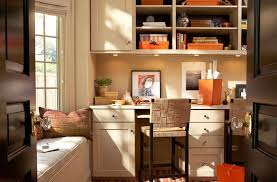 From window cleaning to carpet and furniture shampooing, rely on us for full service. Things In Your Home Office You Should Get Rid Of Today Real Simple