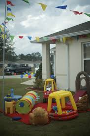 Baby Play Area 23 Best Home Playroom Images On Pinterest