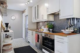 Furniture Home Kitchen Backsplash Ideas With White Cabinets White Amazing Kitchen Backsplash Ideas White Cabinets