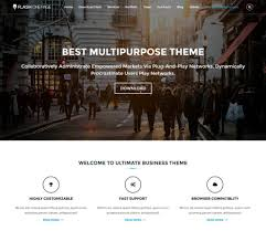 Small Picture 15 Best FREE Portfolio WordPress Themes Templates 2017