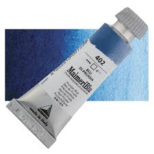 Maimeri Blu Artist Watercolors