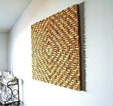 wine cork holder wall decor wine cork wall cork wall decor wine cork wall art wine