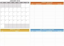 Marketing Schedule Template Template Truck Delivery Schedule Template Marketing Excel Document 14