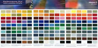 30 Prachtig Ral Kleur 7003 Behang De Beste Ideeën En Inspiratie