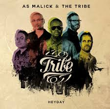 heyday by as malick the tribe