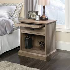 country bathroom double vanities. bathroom vanity:country ideas country style vanity units rustic double cheap vanities n
