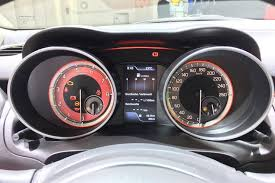 2018 suzuki swift sport interior. modren swift since sport is going to be the flagship product for suzuki swift brand  it expected equipped with companyu0027s latest interior and technology  intended 2018 suzuki swift sport