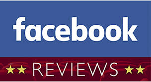 Image result for facebook excellent reviews