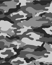How To Draw Camouflage 11 Steps With Pictures Wikihow Camo Wallpaper How To Paint Camo Camo Rooms