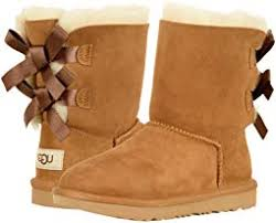 Baby Uggs Size Chart Uggs Kids Ugg Size Chart Free Shipping Zappos Com