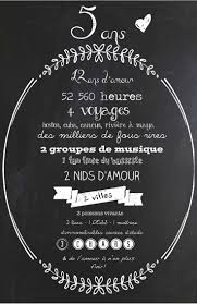 26 Best Images About 50e On Pinterest 5 Ans De Mariage