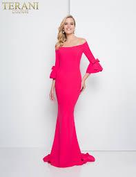 Best Formal Dresses Evening Dresses 2018