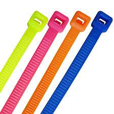 Image result for zip ties