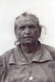 Ida Lee (Burton) Poteet (1882-1956) | WikiTree FREE Family Tree